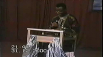 RETREAT 2000-by REV E O ONOFURHO 2.mp4