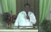 Dr Uma Ukpai Fellowship Wednesday April 9th 2014