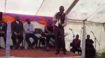 Bishop M.Nqwazi.flv