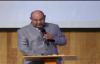 Pastor Alejandro Bulln  Yo Soy El Camino