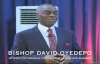 Bishop OyedepoGateway To Financial Fortune Part 5