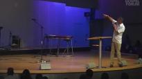 Peter Wenz - 4 Wie wir in die Freude von Jesus hineinwachsen 31-08-2014.flv