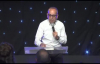 The Making of a Movement _ Pastor Benny Perez _ 07.14.2013.mp4