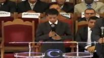 Carlos Junior - 18º Congresso da UACADESC