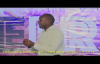 Refresh - Refresh Your Heart; Fueling Your Passion [Pastor Muriithi Wanjau].mp4
