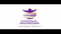 Relevance of Fasting in Purpose - 'Prophet Emmanuel Makandiwa.mp4