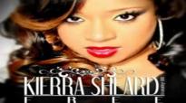 New 2011 Kierra Sheard feat. Mali Music & JDS- Since I Found Christ.flv