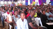 Bishop JJ Gitahi - Youth Seminar (Morality, Dating and Polygamy in Christianty).mp4