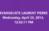 EVANGELISTE LAURENT PIERRE,Wednesday, -April -23, -2014, --12_32_11 PM (1).flv
