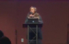 Cindy Trimm Prayer - From Kingdom Of Darkness Into Kingdom Of Light - Dr. Cindy .compressed.mp4