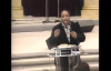 David E. Taylor - God Your Omega_ Before God Even Started Your Life, He Finished.mp4