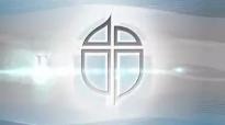 Abide  Pastor Jack Graham  John 15