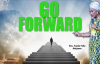 Go forward - Rev. Funke Felix Adejumo.mp4