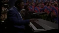 What Shall I Render - Mississippi Mass Choir.flv