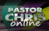 Pastor Chris Oyakhilome -Questions and answers  Spiritual Series (13)
