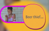 Oooooops! we are no longer friends. Kansiime Anne. African comedy.mp4