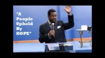 Bishop Harry Jackson Jesus Touch Our Children part 2.mp4