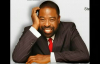 PAUSE IN THE MOMENT! - April 15, 2013 - Les Brown Monday Motivation Call.mp4