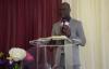 Honoring God by Pastor David Adewumi.mp4