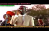 mega celebration a lubumbashi avec le fr mike kalambay.flv