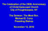 Christ Church's 250 ann service sermon_ Michael B. Curry.mp4