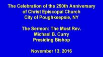 Christ Church's 250 ann service sermon_ Michael B. Curry.mp4
