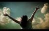 La mejor musica de alabanza y adoracion con David Scarpeta.mp4
