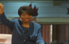 Shiloh 2012-Double Portion-  The Spirit of Diligence by Pastor Faith Oyedepo 2