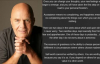Your Erroneous Zones by Dr. Wayne Dyer_ Motivation Infusion #15.mp4