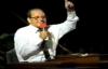 El Cristo humilde,lo que Puerto Rico necesita  Rev. Luis M. Ortiz