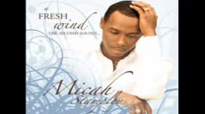 Micah stampley-Holiness.flv