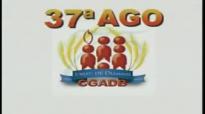Pr Hidekazu Takaima Quebra Tudo na Reunião de Obreiros da Convenção CGADB.flv