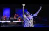 Shout it loud! by Sinach Live at the Lyrc Theatre South Africa-  I know who I am 5.compressed.mp4