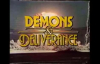 64 Lester Sumrall  Demons and Deliverance II Pt 18 of 27 Haunted Houses and Ghosts Pt 2