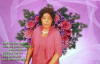 Rev. Mrs Uwechue Obidinma - Fiery chariot - Latest 2016 Nigerian Gospel Music.mp4
