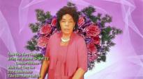 Rev. Mrs Uwechue Obidinma - Fiery chariot - Latest 2016 Nigerian Gospel Music.mp4