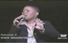 Benita Washington_ The Inaugural Gospel Dream Winner.flv