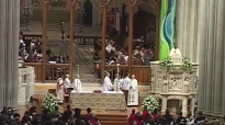 November 1, 2015_ Sermon by The Most Rev. Michael Curry.mp4