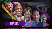 Bishop Allan Kiuna - The Power Of Vision (FULL SERMON).mp4