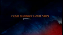 Bishop Francis Sarpong Crazy Worshippers pt1.mp4