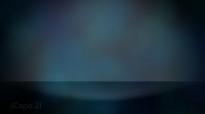Matt Redman - Sing And Shout (Lyrics And Chords).mp4