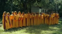 Ethipian Choir blessing Mezmur_ ያሻገረን በድል ያወጣን.mp4