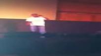 G.E.N.E on stage in Summerfield, FL @GENE_CTK.flv