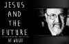 Jesus and the Future _ N.T. Wright.mp4