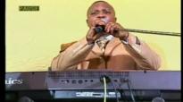 David Ntumba _Pour T'adorer.flv