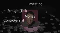 Financial Education - Robert Kiyosaki's Facebook Video.mp4