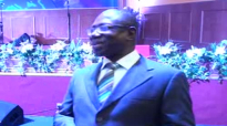 The Secret Behind Increase Prt 2 @Bishop E.O. Ansah. #KLMSunday Testimonials.flv
