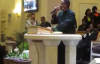 Bishop Lambert W. Gates Sr. (Pt 4) - CT District Council of the PAW 2013 Spring Session.flv