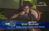Kim Burrell - Total Praise.flv