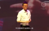 Jack Ma full speech at Global Transformation Forum 2017 in Malaysia 馬雲2017馬來西亞環球轉型論壇演講完整版.mp4